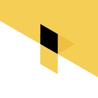 Icon: OAPPS Classifier